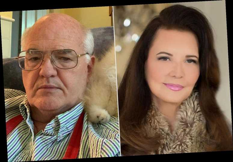 Southern Charm Star Patricia Altschul's Butler, Michael Kelcourse, Suffers Spinal Cord Stroke