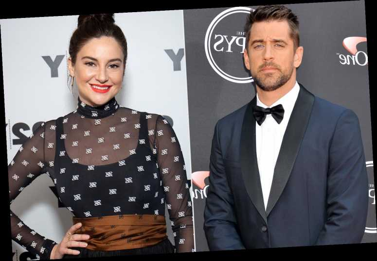 All the Celebrity Engagements of 2021 (So Far!)