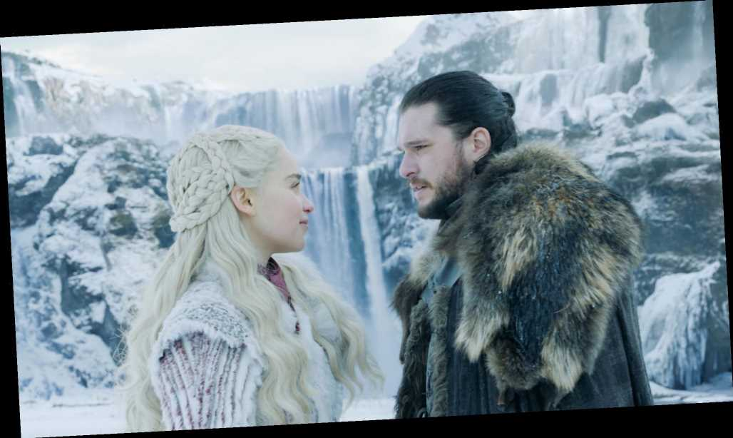 Game of Thrones: All the Spinoffs in the Works and What We Know So Far
