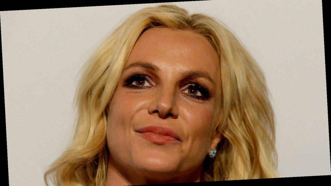 Inside Britney Spears' Multi-Million Dollar House