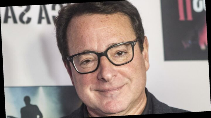 The Truth About Bob Saget's Relationship With Mary-Kate And Ashley Olsen