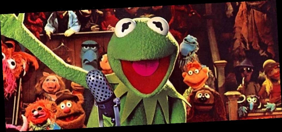 Why Some Episodes of 'The Muppet Show' Are Missing or Have Disclaimers on Disney+