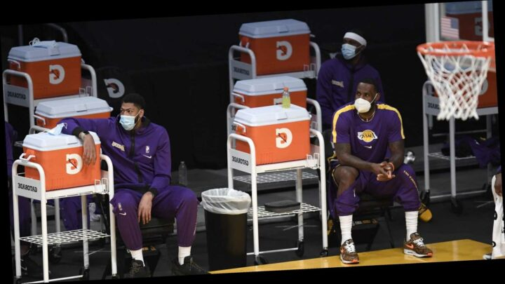 NBA to require more stringent mask-wearing rules