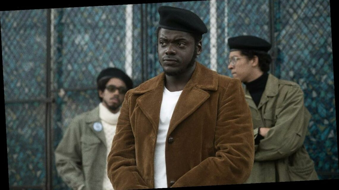 How to Watch 'Judas and the Black Messiah' on HBO Max