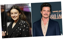 Pedro Pascal, Bella Ramsey to Star in 'Last of Us' TV Series