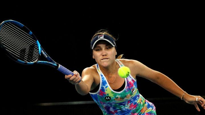 2021 Australian Open: What to Watch on Monday Night