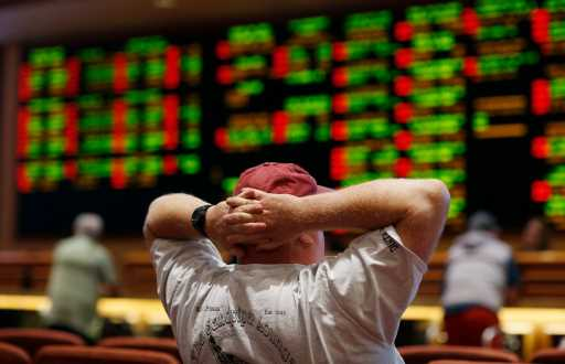 Colorado sports gambling hits record-setting $326.9 million wagered in January – The Denver Post