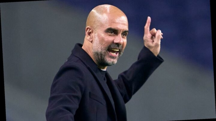 Premier League: Best bets and odds – Man City vs Wolves on Tuesday evening