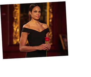 When Will Michelle Young's 'Bachelorette' Season Air? Here's What To Know