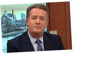 Piers Morgan news – Stars vows REVENGE on 'woke' celebs who criticised him after GMB exit warning 'I will retaliate'