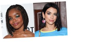 The Best Celebrity Bob Haircuts of All Time Might Finally Convince You to Cut It Off