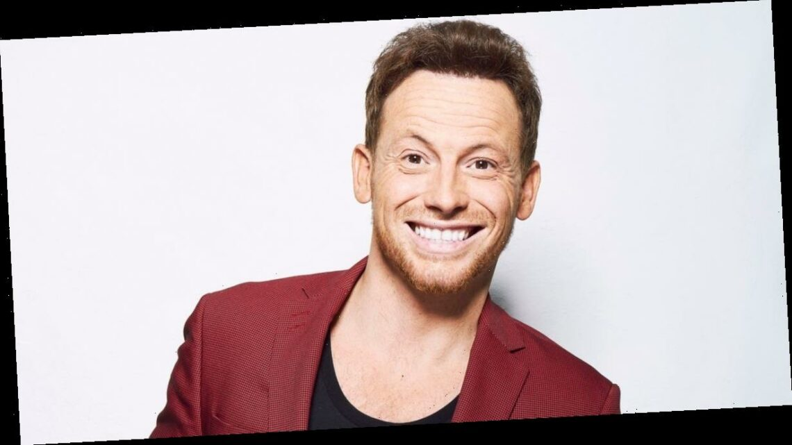 Joe Swash net worth: ex EastEnders star's fortune revealed as he buys stunning 'forever home'