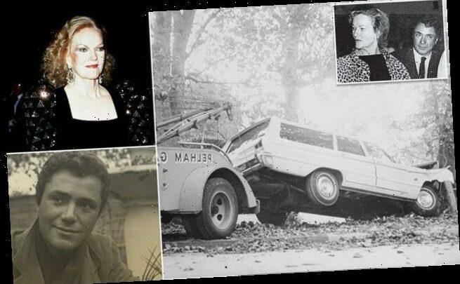 Doris Duke purposely ran over her artistic director in 1966, book says