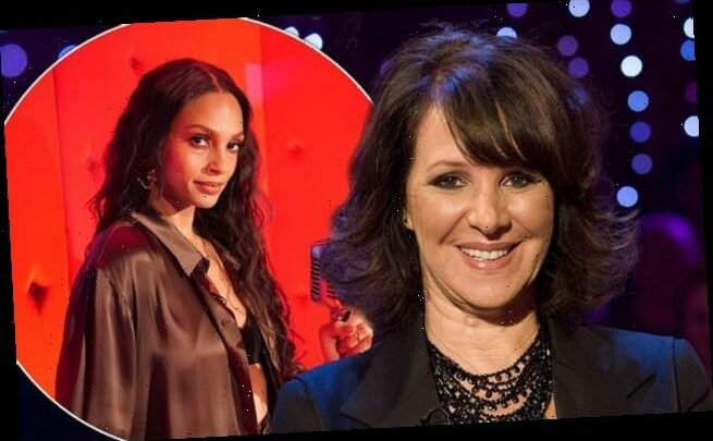 Arlene Phillips regrets not fighting BBC for apology afterStrictly