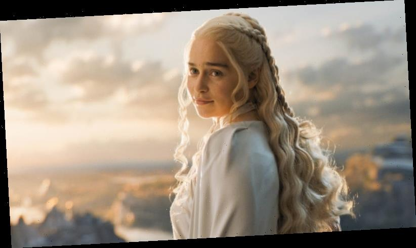 Game of Thrones set for stage, producers consider Australian premiere