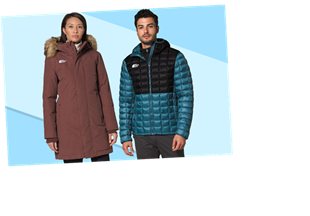 Backcountry Winter Clearance sale takes up to 60 percent off apparel, gear and accessories