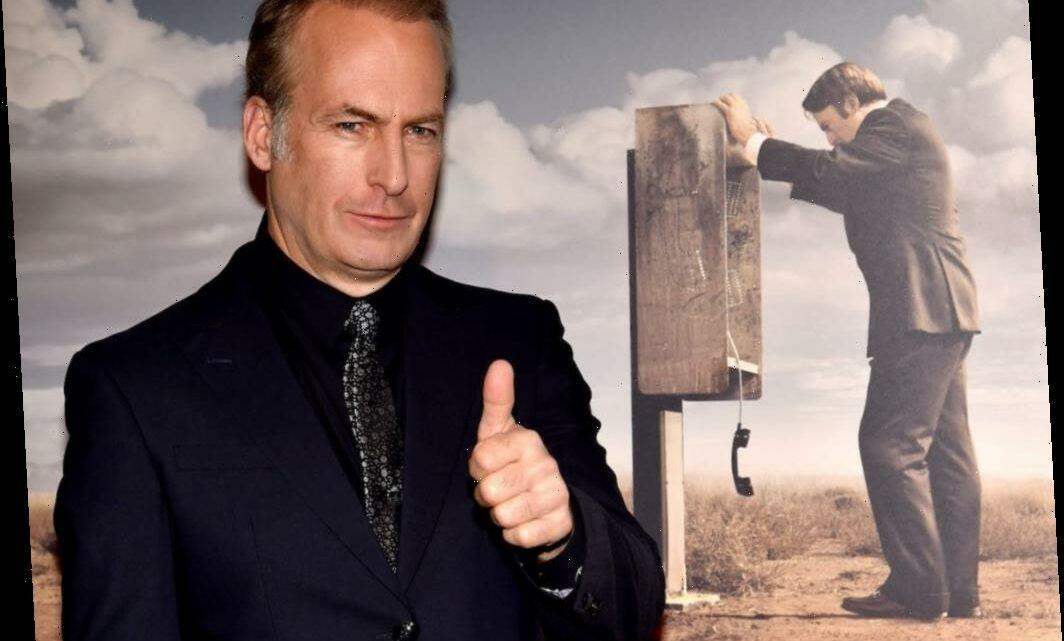 'Better Call Saul': Bob Odenkirk Addresses Theory on Kim Wexler's Death