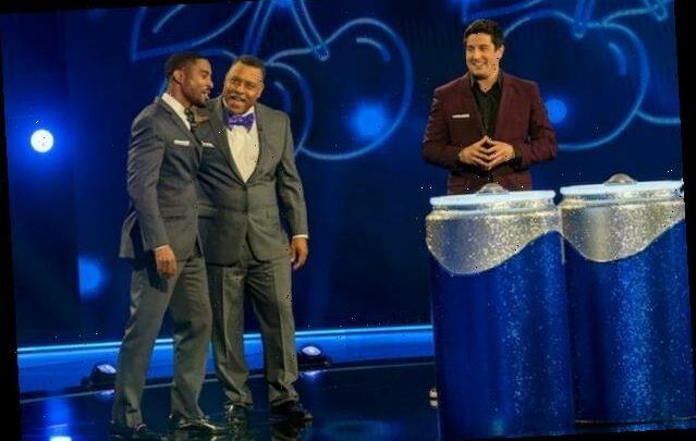 Fox's 'Cherries Wild' Finale Gets Wildly Bad Ratings
