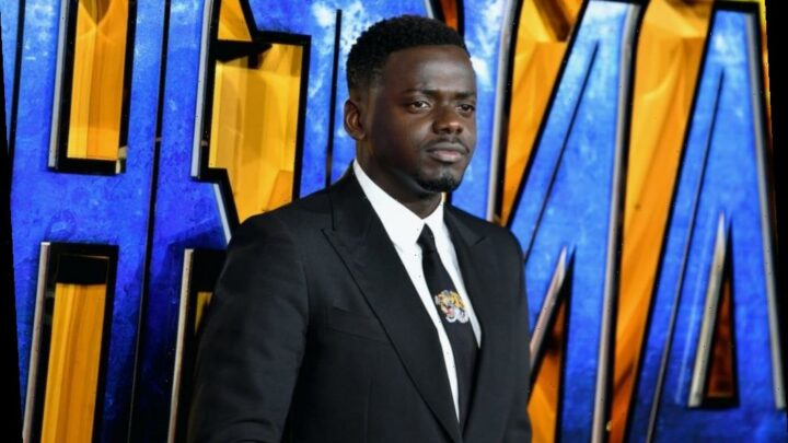Daniel Kaluuya Revealed His Drag Name and Was Confused By 1 'Drag Race UK' Queen's Name