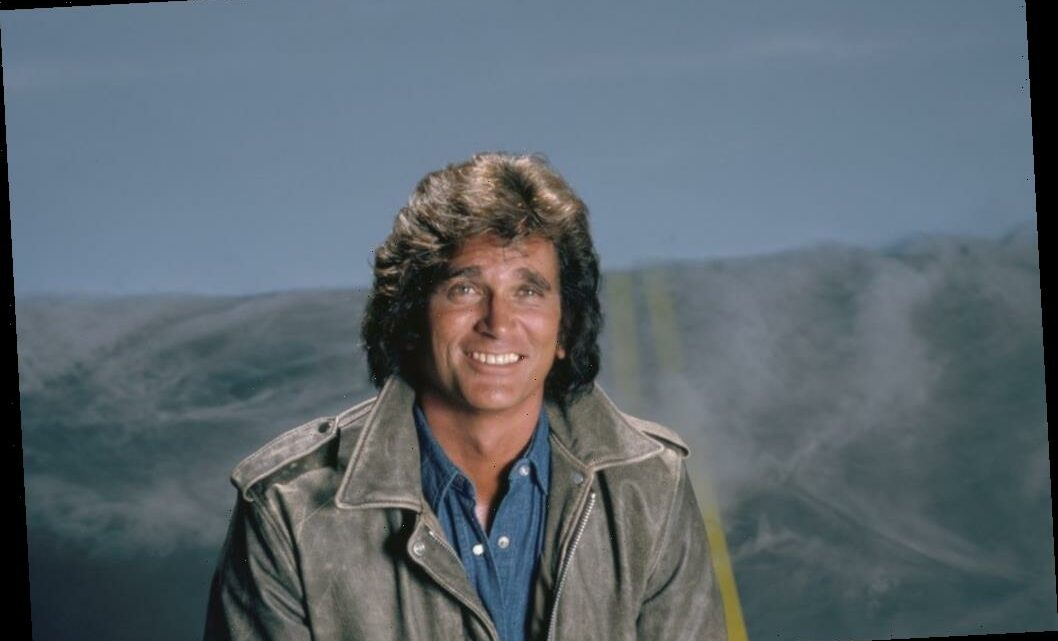 The Real Reason Michael Landon Was an Angel on 'Highway to Heaven'