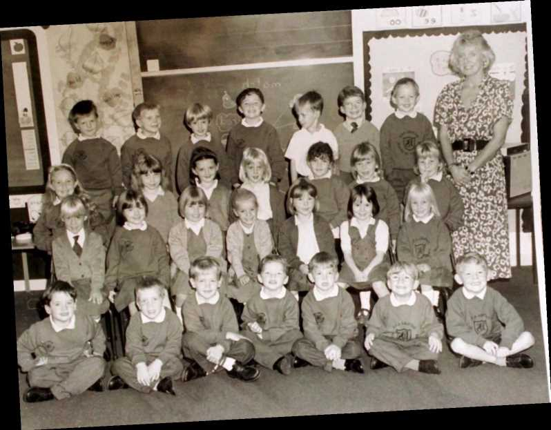Who were the victims of the Dunblane massacre?
