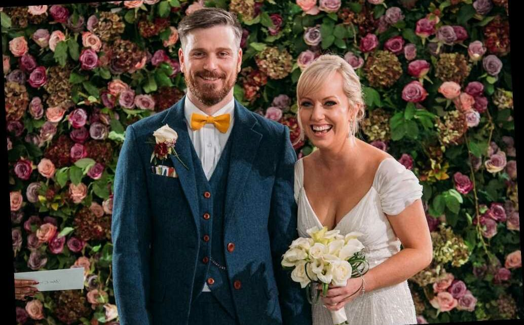 Where are the married at First Sight couples now? – The Sun
