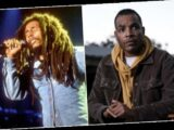 Reinaldo Marcus Green to Direct Bob Marley Biopic at Paramount