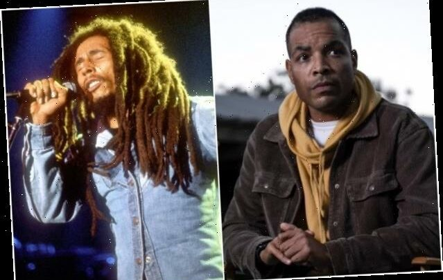 Reinaldo Marcus Green to Direct Bob Marley Biopic at Paramount