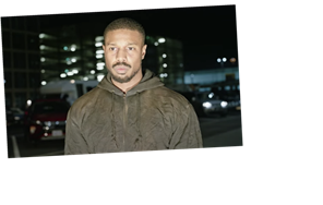 'Without Remorse' Trailer: Michael B. Jordan Becomes a Tom Clancy Action Hero for Amazon Prime