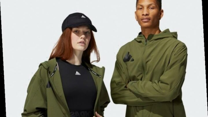 Adidas discount codes: up to HALF Price on outlet, 30% off full price items and student savings