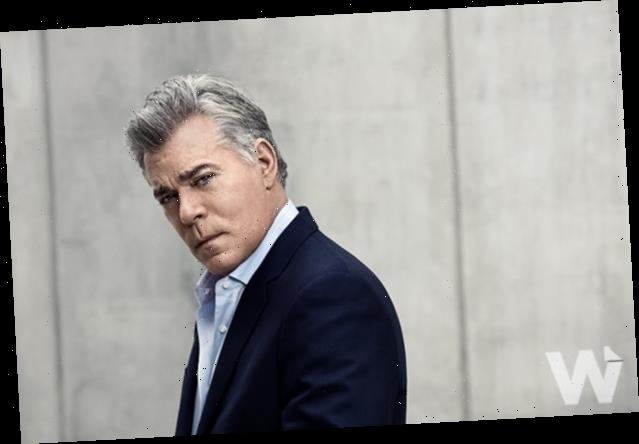 Ray Liotta to Star Opposite Taron Egerton in Apple's 'In With the Devil'