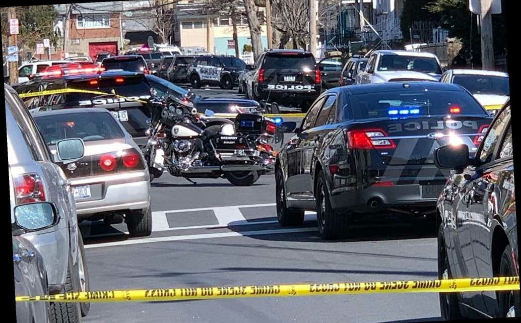 Yonkers man found dead following police shootout and 9-hour standoff: cops