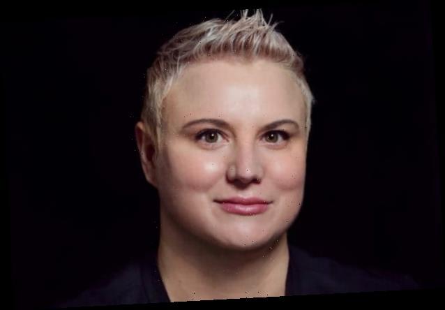 Lionsgate Promotes Amanda Kozlowski to Head of Data Strategy