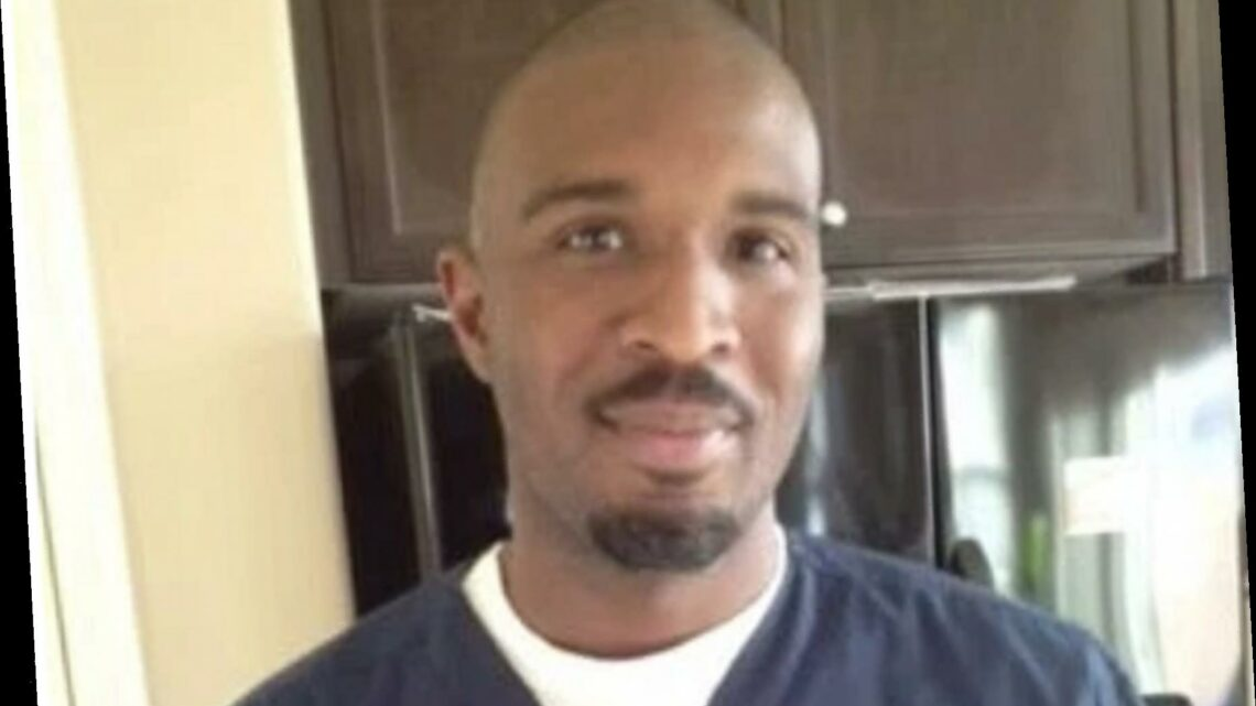 Who is Prentiss Madden? Florida vet arrested for having sex with dogs