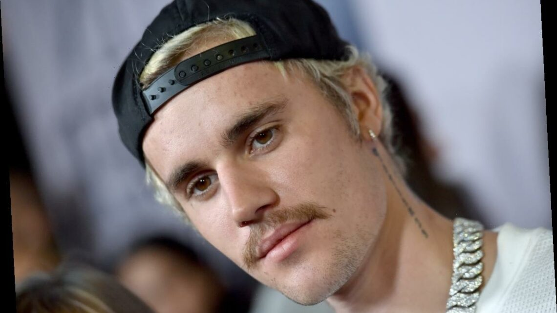 25 Justin Bieber Instagram Captions For Your Next Couples Pic