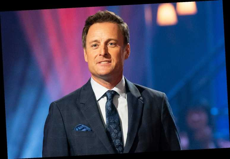 Chris Harrison Speaks Out amid Racism Controversy, Says He Plans to Return to Bachelor Franchise