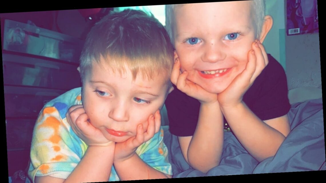 Deaths of Mo. Dad and His Young Sons, 3 and 4, Ruled a Murder-Suicide