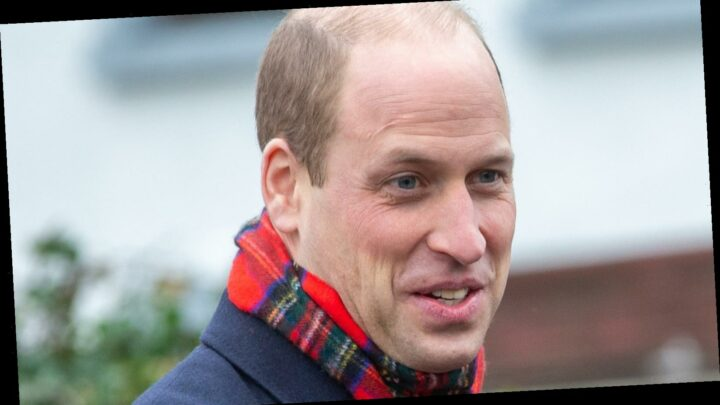 What Prince William Really Thinks About Meghan Markle's Comments About Kate Middleton