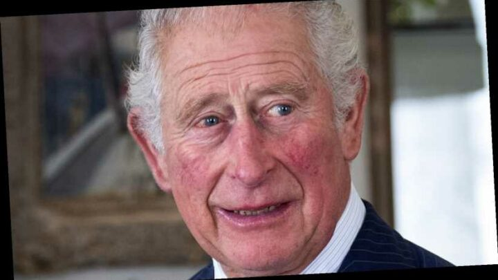 Prince Charles Reportedly Does Not Agree With Prince Harry's Latest Behavior
