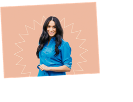 Hurry, Meghan Markle's Favorite Flattering Jeans Are Up to 60% Off During Nordstrom's Mega Spring Sale