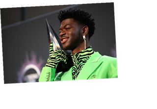 Nike Sues Manufacturer of Lil Nas X's 'Satan' Shoes