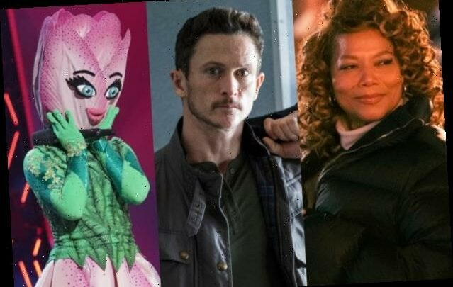New Winter TV Shows Ranked by Premiere Viewers