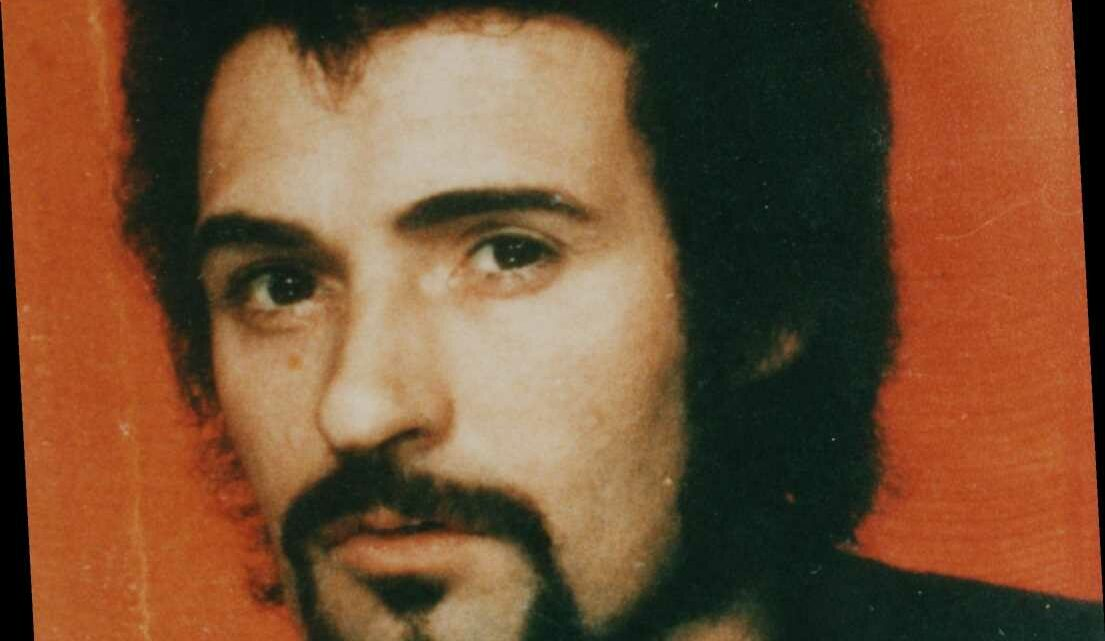 Who was the Yorkshire Ripper and what was Peter Sutcliffe's cause of death? – The Sun