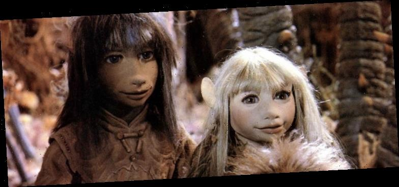 'The Dark Crystal' is Coming Back – as a Ballet