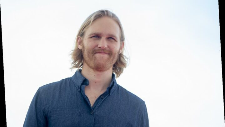 'The Falcon and the Winter Solider': Who Are Wyatt Russell's Parents?