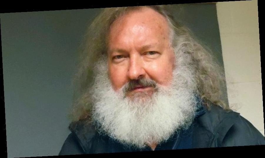 Randy Quaid slams Biden's comments about Texas, Mississippi reopening: 'I am appalled'