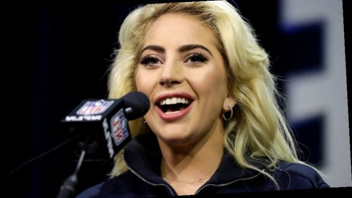 Lady Gaga's dog walker gives update after shooting: 'A lot of healing still needs to happen'