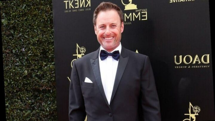 Chris Harrison Determined to Return to 'The Bachelor' After Defending Contestant's Racist Past
