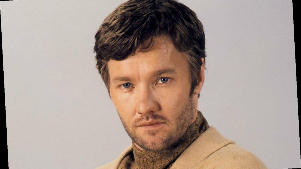 Joel Edgerton to Join 'Obi-Wan Kenobi' Series as Uncle Owen Lars