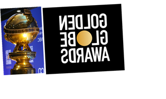 HFPA Promises 13 Percent Black Membership by Next Golden Globes